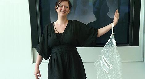 Jennifer Kanary