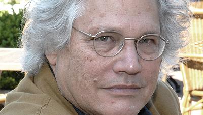 Hugo Letiche