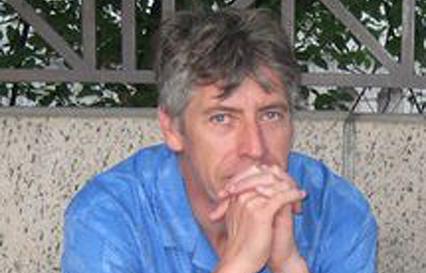 Julio Bermudez