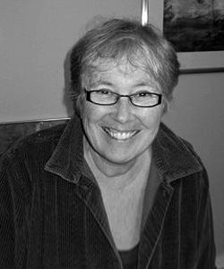 Kathleen Forsythe