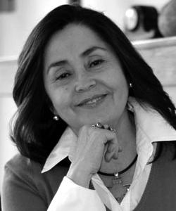 Ximena Davila