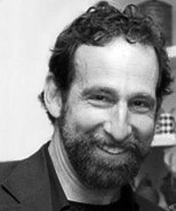 Jeremy Sherman