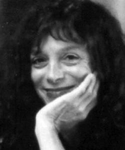Susan Parenti