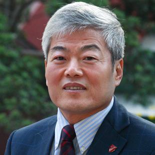 Youmin Xi