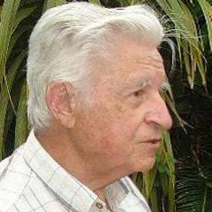 Charles François