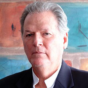 Javier Livas