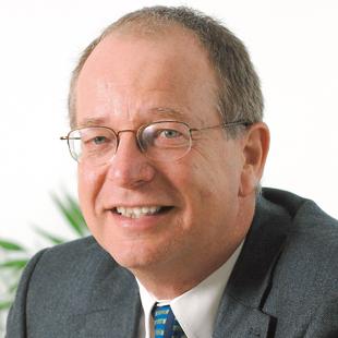 John Mingers