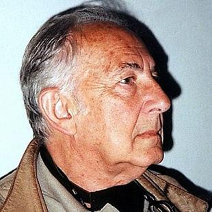 Richard Jung