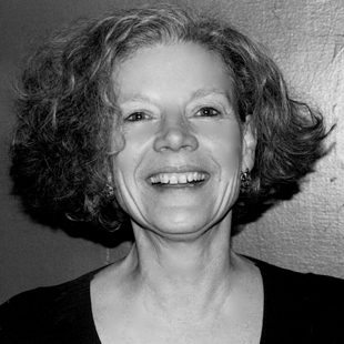 Edith K. Ackermann