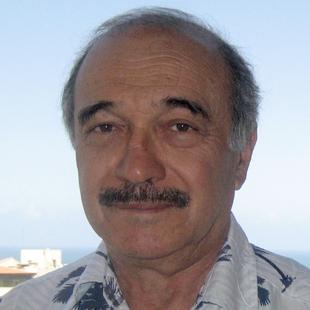 Faisal Kadri
