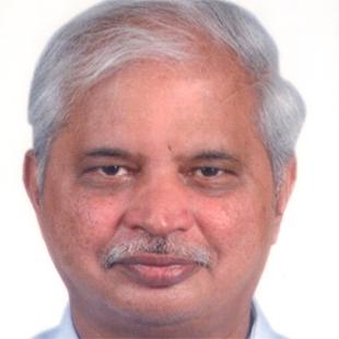 Narayana Mandaleeka