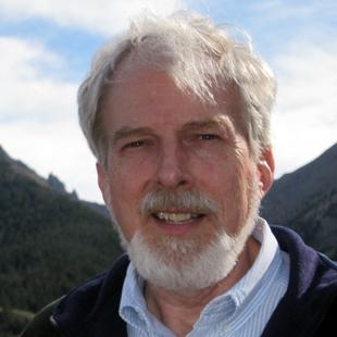 Stuart Umpleby