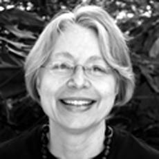 Jane Jorgenson