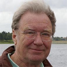Jesper Hoffmeyer