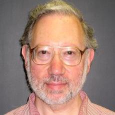 Louis H. Kauffman