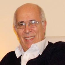 Raúl Espejo