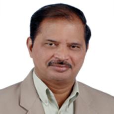 MGPL Narayana