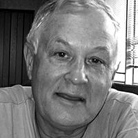 Robert J. Martin