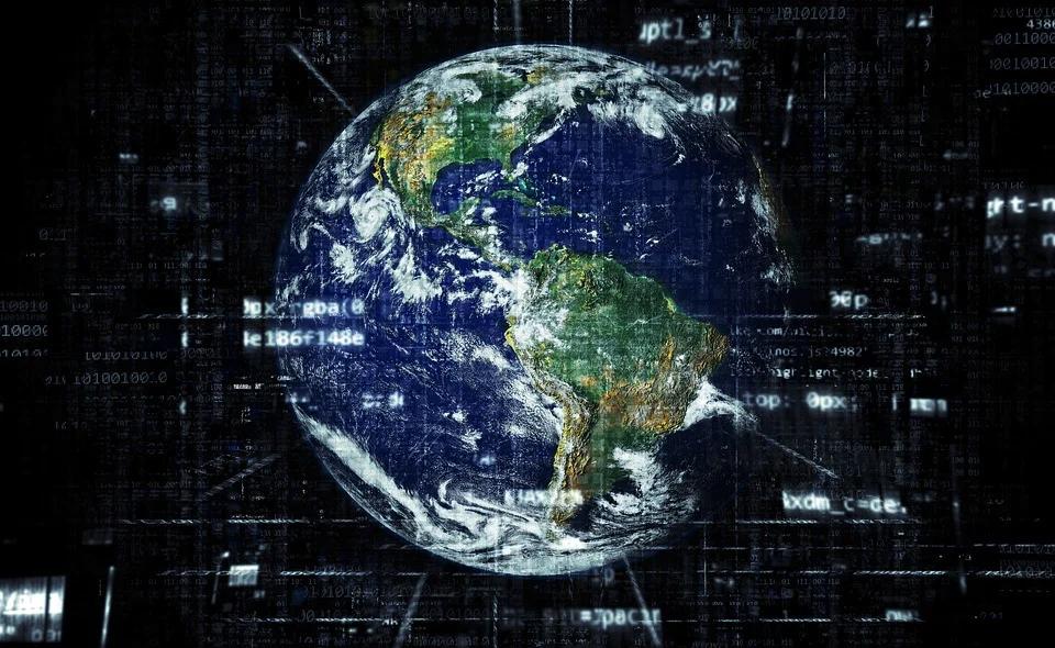 ASC 2020 Global Conversation